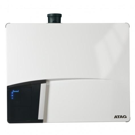 ATAG Q 25C HR Combiketel CW4