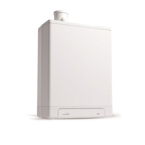 Intergas Kombi Kompakt HRE 36/48 A CW5 cv-ketel