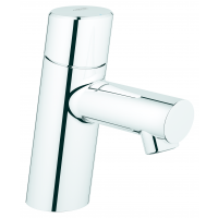 Grohe Concetto XS