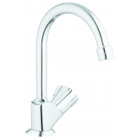 Grohe Costa L Buis