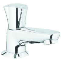 Grohe Costa L Laag