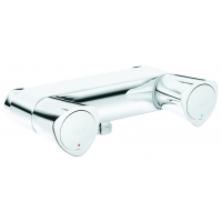 Grohe Costa S 120