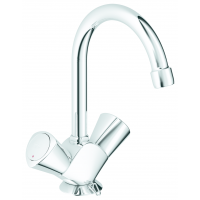 Grohe Costa S Ketting