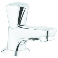Grohe Costa S Laag