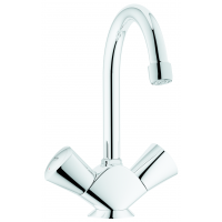 Grohe Costa S Waste