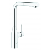 Grohe Essence New DualSpray