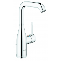 Grohe Essence New L Hoog