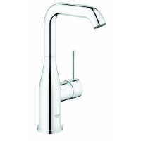Grohe Essence New L Hoog Glad
