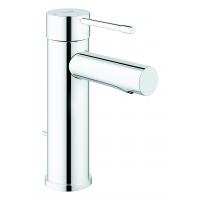 Grohe Essence New S