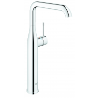 Grohe Essence New XL Glad