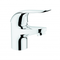 Grohe Euroeco Special Glad