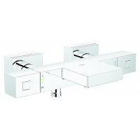 Grohe Grohtherm Cube Koppeling