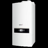 Nefit Trendline Aquapower Plus HRC 25 / CW6 II