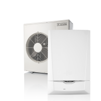 Remeha Neptuna 4.5 t/m 27 kW All-Electric