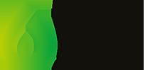 ISL Installatiebedrijf BV | Bladel | Zonnepanelen, CV Ketel, Loodgieter